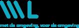 Logo van Waterschap Limburg